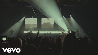 Смотреть клип Michael Patrick Kelly - Lazarus