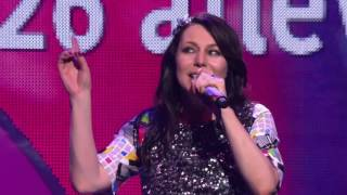 Medley (live) | K3 Loves You | VTM