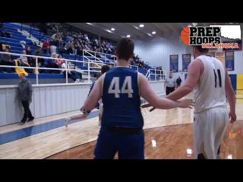 Rejoice Christian vs Westville Jan. 18th