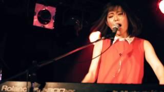 花菜ライヴ映像/2013年3月2日 @渋谷DESEO.