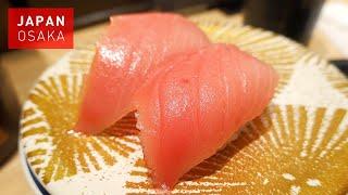 가격대비 좋고 맛난 스시 다이키수산 / Japanese…