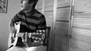 SING (blur acoustic cover)