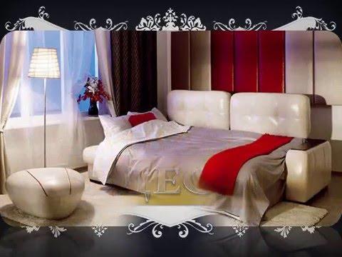 . Тюмени: обычные и угловые диваны, кресла-кровати, спальные диваны аккордеоны по доступным ценам. Купите диван или кресло недорого на юле.