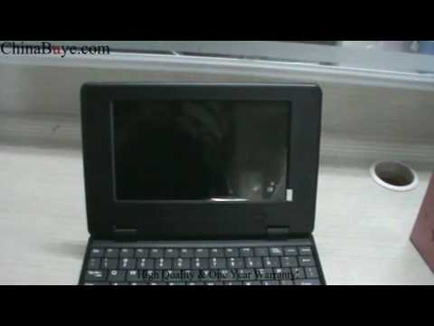 free games  windows ce laptop