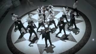 신화(SHINHWA) - 마네킹(mannequin) MV thumbnail