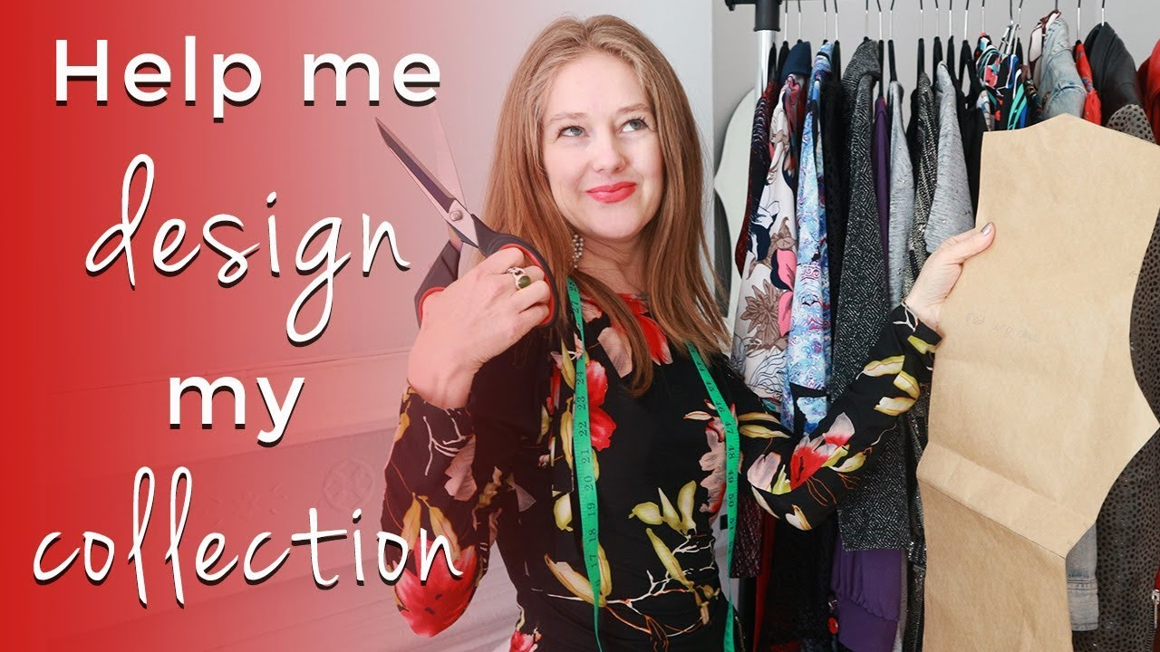 [VIDEO] - Fashionable clothing for women over 40 – spring summer 2019 for women over 40 5