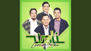 Download Lagu Lamar Aku mp3