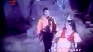 Chupi Chupi Bolo Keu - Bangla Video Song