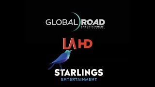 Global Road Entertainment/Starlings Entertainment