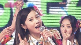 SKE48 賛成カワイイ! SKE出演番組情報 AKB48 NMB48 HKT48 乃木坂46 エ...