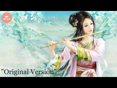 1 HOUR of The Best Relaxing Music | Bamboo Flute | - Meditat