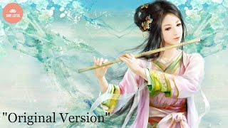 1 HOUR Of The Best Relaxing Music Bamboo Flute Meditation Healing Sleep Zen Peace