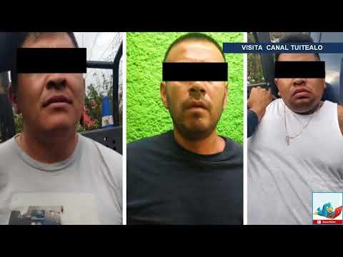 saldo-de-balacera-en-héroes-de-padierna-tlalpan-es-de-9-detenidos-y-2-muertos-cdmx