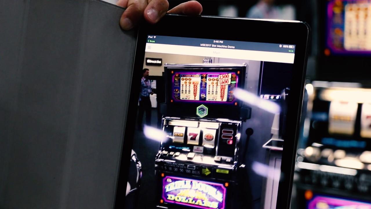 So Finden Sie Ein Tolles Online Casino FГјr Ohne Einzahlung | Demo