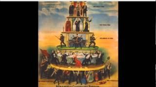 Evolucionismo: Teoría del progreso de las sociedades