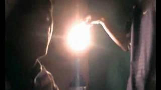 Парадный ветер - Вытерай слезу (улыбайка) 2010