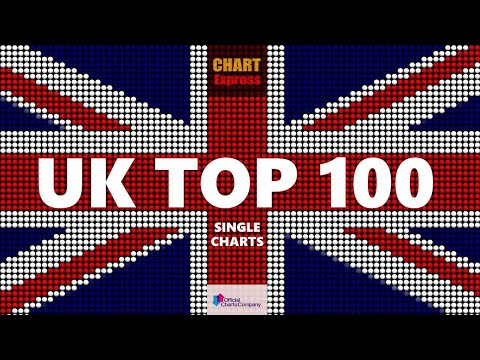 UK Top 100 Single Charts | 04.01.2019 | ChartExpress Mp3