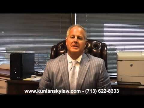 Marijuana: Texas Criminal Lawyer: Federal Law