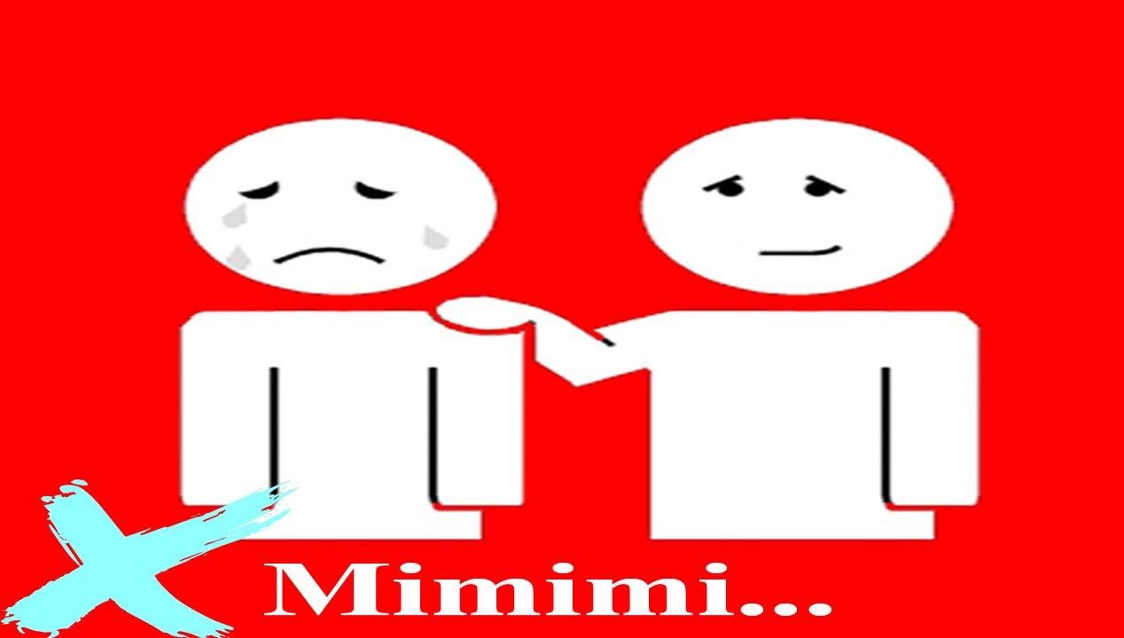 Mimimimi