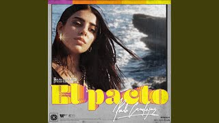 Play El Pacto