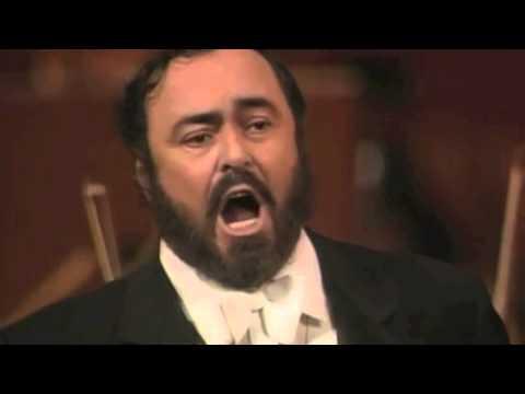 top 5 italian tenors