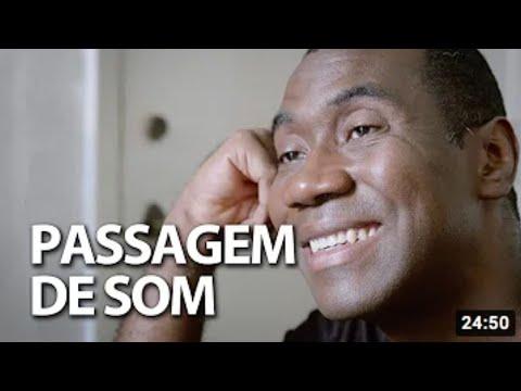 "<span class=""title"">Programa Passagem de Som |Hercules Gomes|</span>"