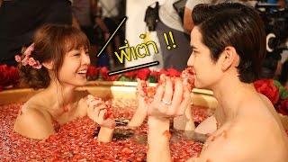 [VIETSUB] Hậu trường Lady's Scents - Princess Hours Thailand BTS