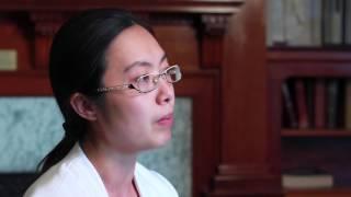 Yin Liu, PhD