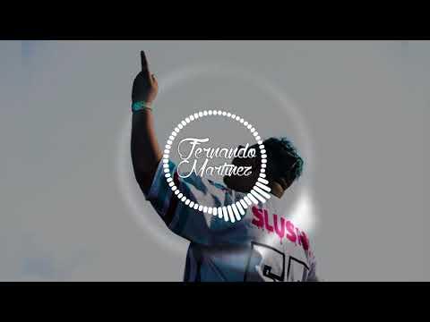 [Slushii Mashup] Find Me vs No Hands vs Fellow Feeling vs Look At Us vs Ruffneck (DJFM Remake)