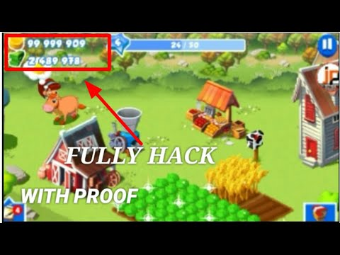 Green farm 3 mod apk download for android | how to download green farm 3  mod apk