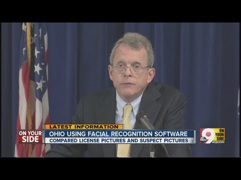 ohio-attorney-general-mike-dewine-formally-announces-use-of-facial-recognition