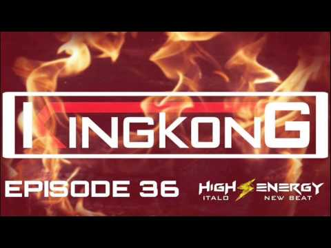 Mix High Energy 036