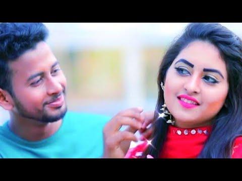 Chahunga Main Tujhe Hardam Tu Meri Zindagi | Satyajeet Jena | Heart Broken Love Story | Full Video