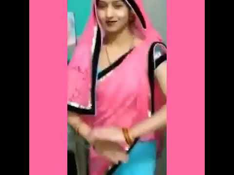Desi bhabhi sex com believe, that