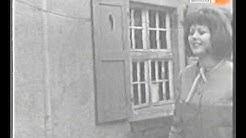 RICA DEUS  -  WENN SEHEN WIR UNS WIEDER   1965