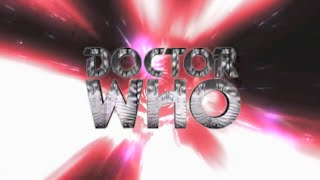 Doctor Who- When and Where (Fan Film Episode 1)