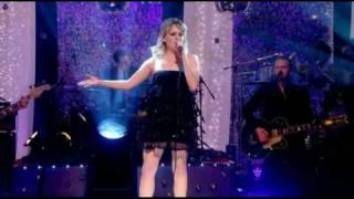 Duffy - Rockferry Live - HIGH DEFINITION - Jools