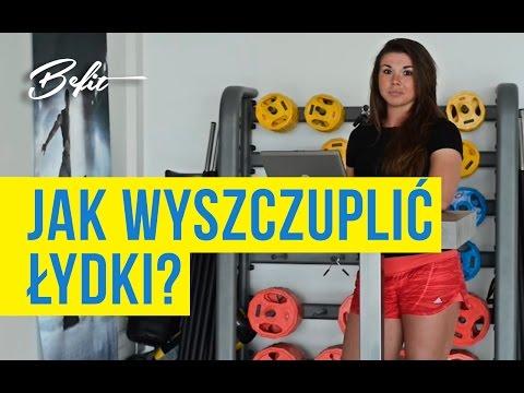 Ewa Chodakowska [Cz.3] Piękne ciało to tylko efekt uboczny wysiłku fizycznego [Wywiad z Gwiazdami] from YouTube · Duration:  10 minutes 49 seconds