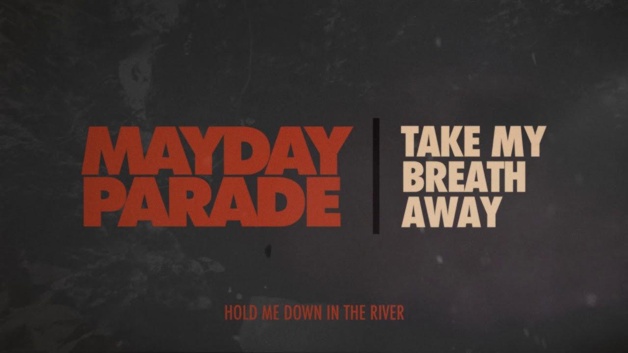 Mayday Parade Take My Breath Away Chords Chordify