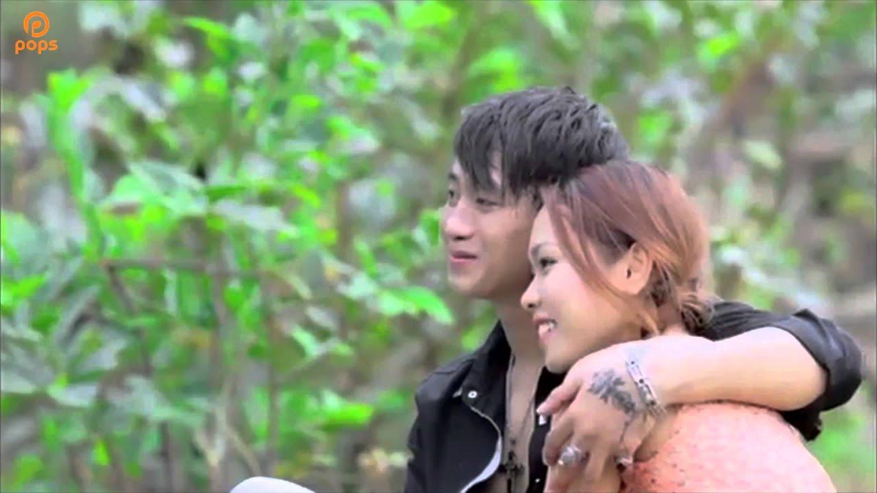 Gà Trông Nuôi Con – Lưu Chấn Long [Official]