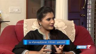 Surgical Treatments for Hernia | Doctor Naanga Eppadi Irukanum