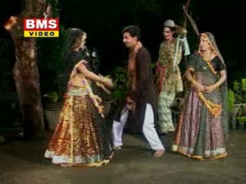 बुन्देली जबाबी राई नाच vol 9 // जितेन्द्र खरे बादल ,लक्ष्मी ठाकुर