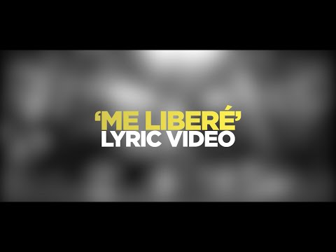 Ver Video de Moenia Moenia - Me Liberé (Lyric Video)
