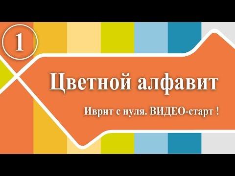 Лучшие курсы иврита в Москве с адресами //