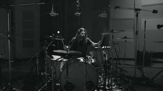 Dave Grohl - PLAY (Teaser)