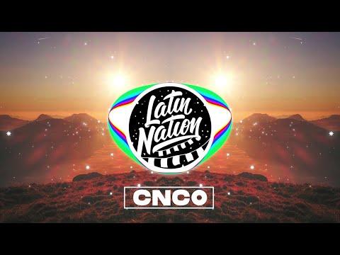 CNCO - Ya Tú Sabes