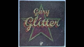 Gary Glitter – Glitter