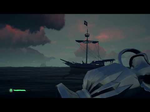 sea-of-thieves/-guÍa-/tall-tales:-shores-of-gold--capitulo-7--el-destino-de-morningstar--en-español