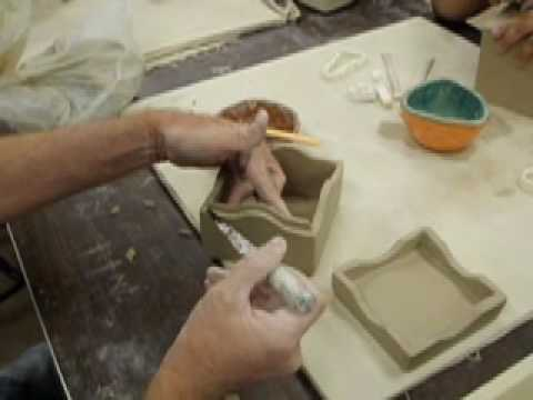 how-to-make-a-ceramic-box-with-firm-slabs-part-6