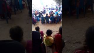 Sri lakshmi srinivas guruji agnihotra